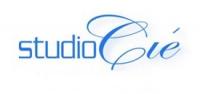 Studio Cie